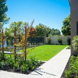 About Us Lukes Landscaping 03