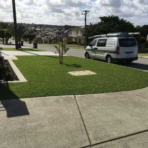 Lawn install About Us reduced 300x300 1