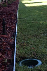 landscaping mount lawley