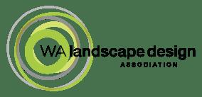wa landscape design